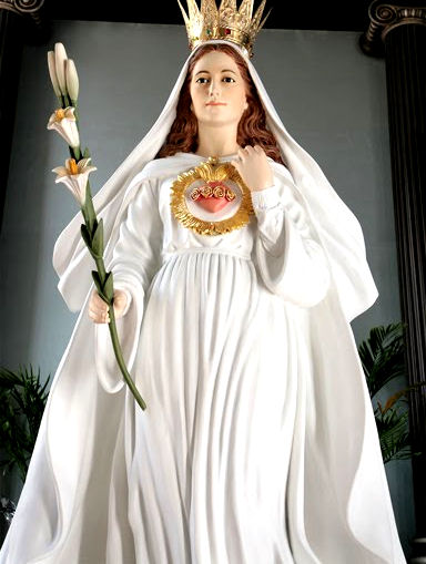 https://icxcmary.files.wordpress.com/2011/05/our-lady-of-america-2-crop.jpg