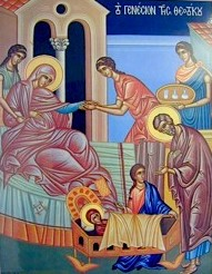icon_nativity_of_theotokos