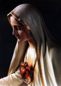 our_lady_of_fatima_6